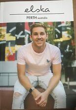 Elska Magazine Gay Interest