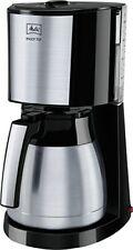 Melitta Cafetière Enjoy Top Therm noire 9509335
