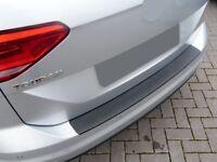 OPPL Ladekantenschutz für VW Touran 2/II 5T 2015- Kunststoff ABS