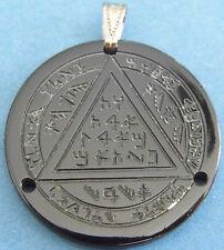 Nomi di Dio Amuleto Protezione Cabala
