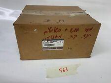 Nos New Tractor Part 1277402c1 279317 Kit Fit Case 7130 7250 7140 Mx200 89