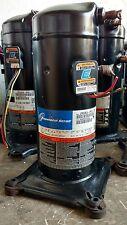3 Ton  R22 220V 1 Phase, Scroll Compressor Copeland