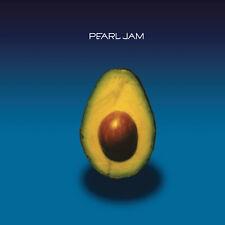 Pearl Jam-Pearl Jam (avocat) - nouveau double vinyl LP + MP3