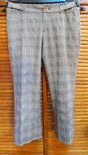 Pantalon femme IKKS Taille 40, excellent état