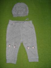 2 tgl süße Baby Kleidung Gr.4/6 Monate 68 cm von H&M