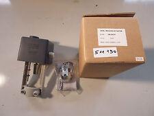 DB-DA21F/24 IT Industrie Technik Servomoteur actuator antriebe 24VAC
