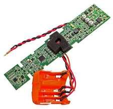 AEG Electrolux électronique Module avec fils | Contrôle Carte | handstaubsauge