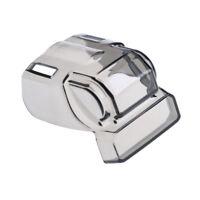 1 Pcs Camera Gimbal Lens Cap Cover Protective Guard For DJI Spark Camera MW