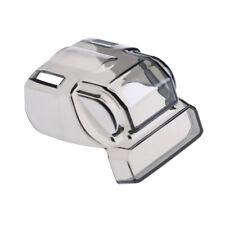 1 Pcs Camera Gimbal Lens Cap Cover Protective Guard For DJI Spark Camera *tr