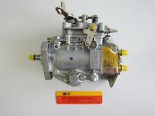 Nagelneue original VW Dieselpumpe Golf II Jetta II Passat Automatik 068130107p