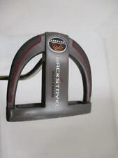 ODYSSEY BACK STRYKE MARXMAN 33inches Putter Golf Clubs 5107