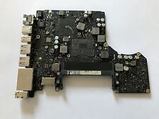 """820-3115-b Logic Board para MacBook Pro 13"""" a1278 2012 md101 md102"""