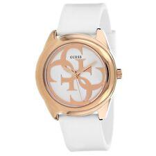 Ladies Guess G Twist Watch W0911L5 Brand New RRP £160