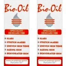 Bio-Oil Women's Acne & Blemish Treatments