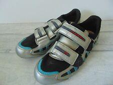 Diadora  Cycling Shoes Size UK 5