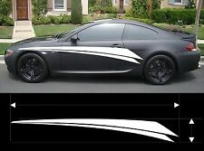 "VINYL GRAPHICS DECAL STICKER CAR BOAT AUTO TRUCK 100"" F2-65"
