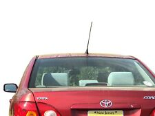 "16"" Antenna Mast for Toyota Corolla Matrix Prius Matrix Yaris Brand New"