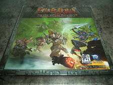 Clank! In Space Core Base Renegade Deck-Building Card Adventure Board Game New!