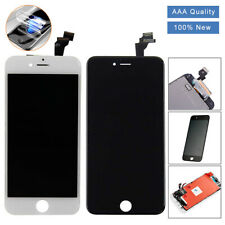 For iPhone 7 6 6s Plus 5 LCD Touch Screen Replacement Digitizer Assembly Display