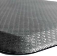 Kangaroo Original Standing Mat Kitchen Rug Anti Fatigue Flooring 24x70 3/4 thick