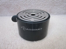 Replacement Cup Stand Drip Tray for Tassimo Bosch Coffee Maker TAS 4511UC 01 EUC