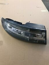 Car Truck Tail Lights For Aston Martin Ebay