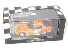 1/43 Chrysler Viper GTS-R Carsport Holland  Le Mans 24 Hrs 2000  #57