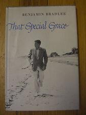 That Special Grace (John F. Kennedy) 2nd Ed. Benjamin Bradlee- Lippincott -1964