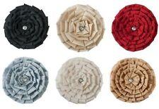 Catherine Lansfield Bedroom Decorative Cushions