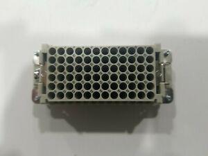 SANDVIK OEM 85881019 MULTIPOLE CONNECTOR CLIP
