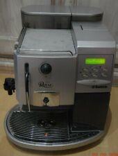SAECO De Maintenance Assortiment équipement de base pour la plupart des Saeco vollautomaten
