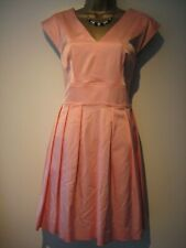 Reiss dress size 12/14?