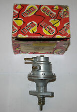 BCD combustible bomba mecánica para opel el almirante 1100 relámpago 1.9 Kadett/1937/6