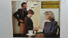(Z149) Aushangfoto - HERZEN IN AUFRUHR Martin Sheen/Blythe Danner #4