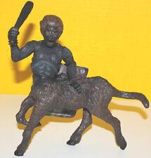 Ray Harryhausen Movie Creature Centaur From.The Golden Voyage Of Sinbad