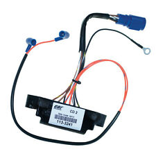 NEW POWERPACK 113-3241  FOR JOHNSON EVINRUDE 2CYL COMMERCIAL  1985-88 93-2000