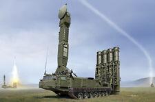 Trumpeter 09519 - 1:35 Russian S-300V 9A83 SAM - Neu
