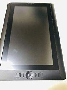 Wacom Cintiq 13HD DTK-1300/K1 Graphics Tablet Interactive Pen Display