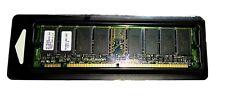 NEC - 128 MB Memoria SDRAM PC-133V 333 MHZ CL3 DIMM 168 PIN