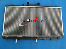 Direct for Toyota Corolla / Geo Prizm Radiator 93 94 95 96 1997 1.6 1.8 L4,1409