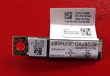 Lenovo Thinkpad T60 T61 R60 R61 X60 Z61 Bluetooth Modul FRU:39T0497