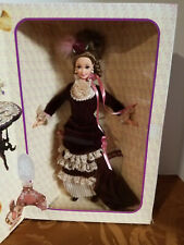 Barbie Victorian Lady Great Eras