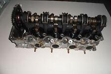 Mercedes A-Klasse W168 A160 Zylinderkopf R1660160201