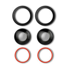 Garmin VIRB 360 Genuine Action Camera Lens Replacement Kit 010-12521-20