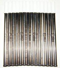 Lot of 14 Colibri Ceramic Rollerball Refills, Black Medium fits Schmidt 888