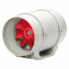 Helios MultiVent MV 250 Rohrventilator 250 mm