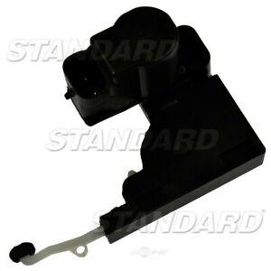 Door Lock Actuator  Standard Motor Products  DLA776