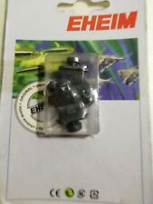 EHEIM 7478250 - 2048, 2252 POWERLINE FILTER ATTACHMENT LUGS PACK OF 4
