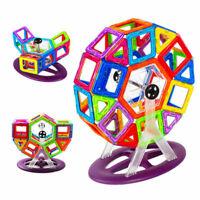 52x Spielzeug Blöcke Bausteine Große Kinderspielzeug Blocks Standardversand