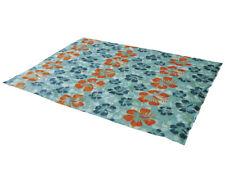 Nobby Cooling Mat Flower Dog Ceiling Cushion Kühlunterlage Summer
